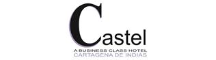 Hotel Castel Cartagena de Indias